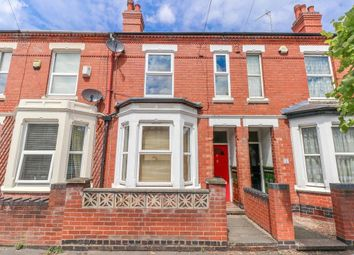 3 bed property for sale in Hugh Road, Coventry CV3
