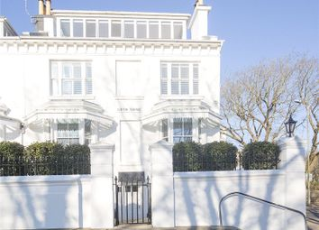 5 bed end terrace house for sale in Clifton Terrace, Brighton, East Sussex BN1