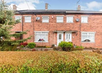 3 bed semi-detached house for sale in Emsworth Road, Stoke-On-Trent, Staffordshire ST3