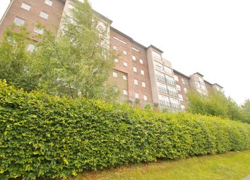 Thumbnail 2 bed flat for sale in The Grainger, North West Side, Gateshead, Tyne & Wear