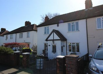 Thumbnail 3 bedroom semi-detached house for sale in Chesham Road, Penge, London