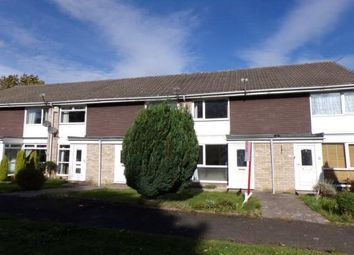 Thumbnail 2 bed property to rent in Chichester Close, Newcastle Upon Tyne