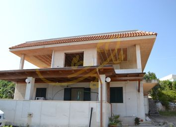 Thumbnail 5 bed detached house for sale in Fusella, Polignano A Mare, Bari, Puglia, Italy