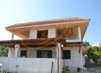Thumbnail 5 bed detached house for sale in Fusella, Polignano A Mare, Bari, Puglia, Italy
