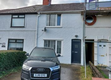 3 bed terraced house for sale in Skelmuir Road, Tremorfa, Cardiff CF24