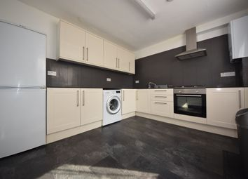 Thumbnail 3 bed flat to rent in Sussex Way, Holloway, Islington