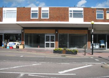Thumbnail Retail premises to let in 15 Brassey Parade, Hampden Park, Eastbourne
