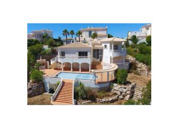 Thumbnail 4 bed detached house for sale in Budens, Vila Do Bispo, Faro