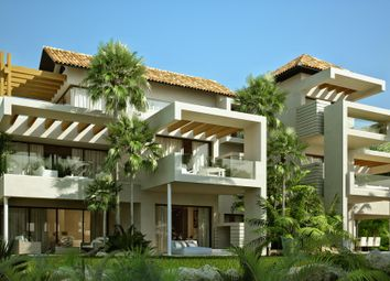 Thumbnail 3 bed apartment for sale in Marbella Club Hills, Benahavís, Málaga, Andalusia, Spain