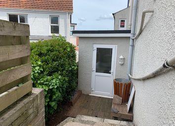 Thumbnail Studio to rent in Burridge Road, Torquay