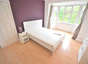 Thumbnail Room to rent in London Road, Earley, Reading, Berkshire, - Room F