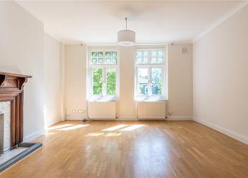 Thumbnail 4 bed flat to rent in Willow Bridge Road, Canonbury, Islington, London