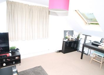 Thumbnail 1 bed flat to rent in 275 Godstone Road, Whyteleafe
