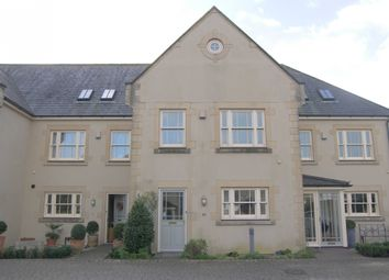 Thumbnail 3 bed terraced house for sale in Mansion House Mews, Corsham