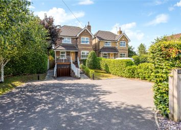 5 bed detached house for sale in Ray Mill Road East, Maidenhead, Berkshire SL6