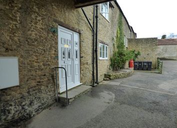Thumbnail 2 bed property to rent in Bayford, Wincanton, Somerset