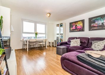 Thumbnail 2 bed flat for sale in Nine Acre Court, 27 Taylorson Street, Salford