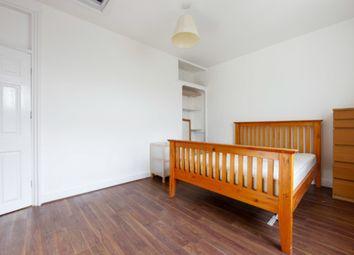 Thumbnail 2 bed flat to rent in Northwick Avenue, Kenton