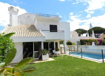 Thumbnail 3 bed villa for sale in Vilamoura, Loule, Algarve, Portugal