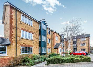 2 bed flat for sale in Riversmeet, Hertford SG14