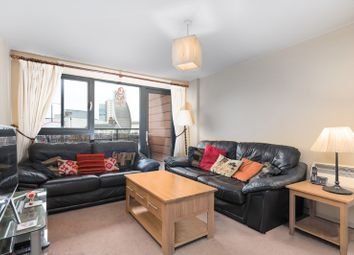 Thumbnail 1 bed flat for sale in Ibex House, Stratford