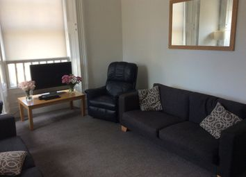 Thumbnail 5 bed flat to rent in Nethergate, City Centre, Dundee