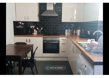 Thumbnail Room to rent in Clarendon Road, Middlesbrough