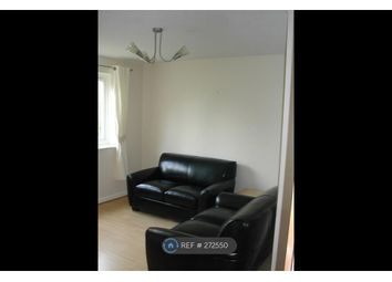 Thumbnail 1 bedroom flat to rent in Chequers Court, Braldey Stoke