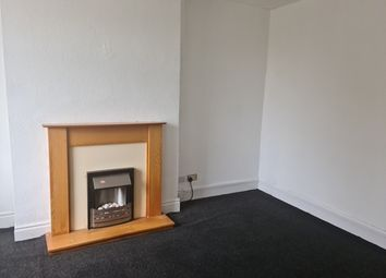 Thumbnail 2 bed end terrace house to rent in Plantation Street, Stacksteads, Bacup