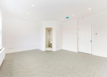 Thumbnail 2 bed maisonette to rent in Hadyn Park Road, London