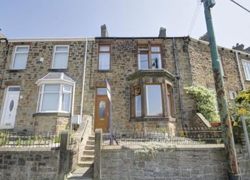 Thumbnail 3 bedroom property to rent in Durham Road, Leadgate, Consett