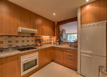 Thumbnail 3 bed apartment for sale in Lomas De La Quinta, Costa Del Sol, Andalusia, Spain