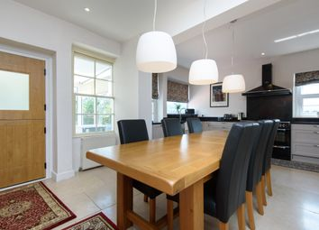 Thumbnail 5 bed end terrace house to rent in Vale View Terrace, Batheaston, Bath