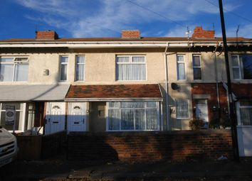 Thumbnail 4 bedroom property for sale in Coach Lane, Hazlerigg, Newcastle Upon Tyne