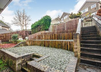 3 bed semi-detached house for sale in Eyre Gardens, High Green, Sheffield, South Yorkshire S35
