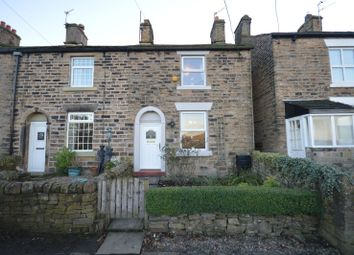 Thumbnail 2 bedroom property to rent in Brick Houses, Marple Road, Chisworth, Glossop