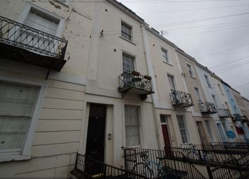 1 bed flat to rent in Southleigh Road, Clifton, Bristol BS8