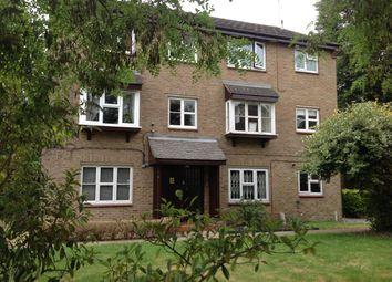 Thumbnail 1 bed flat for sale in Westcott Road, London