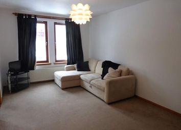 2 bed flat to rent in Gairn Mews, Gairn Terrace, Aberdeen AB10