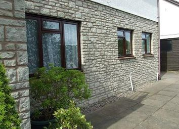 Thumbnail 1 bed flat to rent in The Flat At Bronwye, Erwood, Builth Wells, 3Pq.
