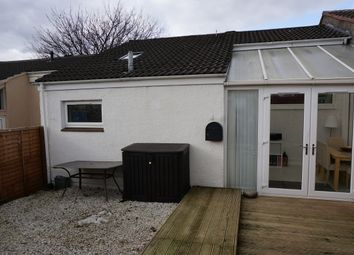 Thumbnail 3 bed terraced house for sale in Maree Drive, Cumbernauld