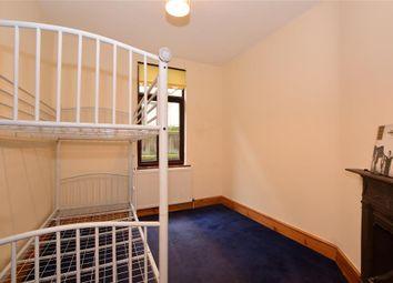 Thumbnail 2 bed flat for sale in London Master Bakers Almshouses, Lea Bridge Road, London