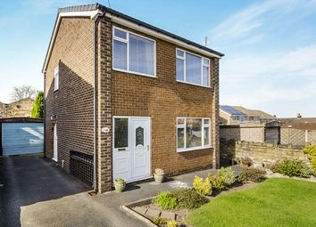 Thumbnail 3 bed semi-detached house for sale in Nell Gap Lane, Middlestown, Wakefield