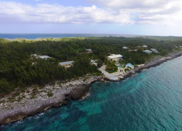 Thumbnail 2 bed property for sale in Queen's Hwy, The Bahamas