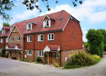 4 bed mews house for sale in Lower Dene, East Grinstead RH19