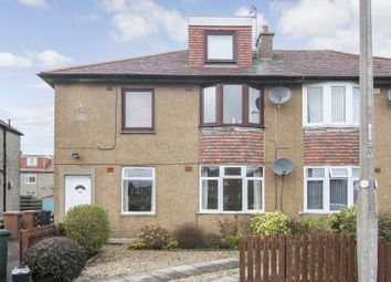 Thumbnail 2 bed flat for sale in Colinton Mains Terrace, Edinburgh