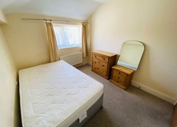 Thumbnail Room to rent in Gloucester Road, Bournemouth