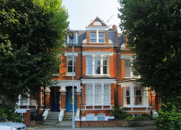 Thumbnail 2 bed flat to rent in Northholme Road, Highbury