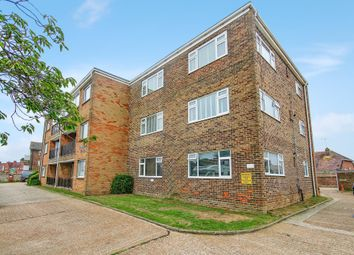 Thumbnail 2 bed flat to rent in Sompting Road, Lancing