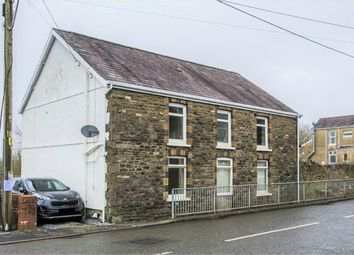 Thumbnail 5 bed cottage for sale in Betws Road, Ammanford, Carmarthenshire